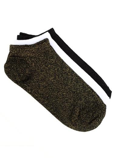Çorap Divarese